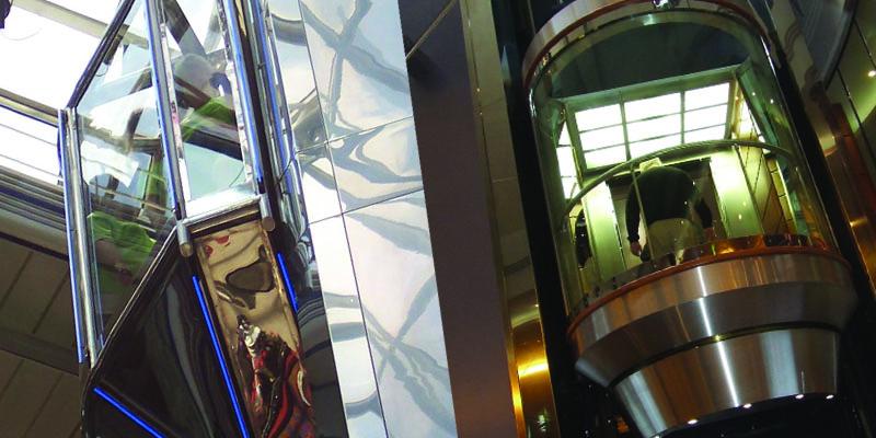 asansor2