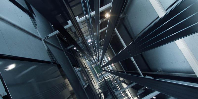 fabrika-imalathane-resmi