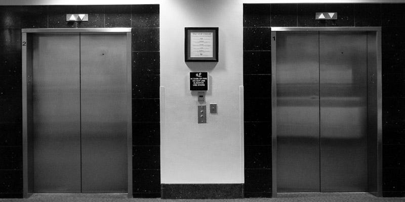 hastane-asansor